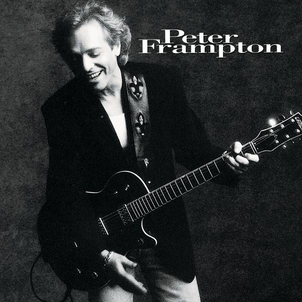 peter frampton shows the way